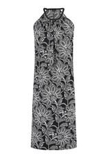 Studio Anneloes CARLA paisley dress