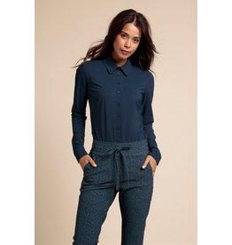Studio Anneloes Studio Anneloes Poppy blouse 6200 Jeans