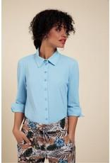Studio Anneloes Poppy CUFF blouse