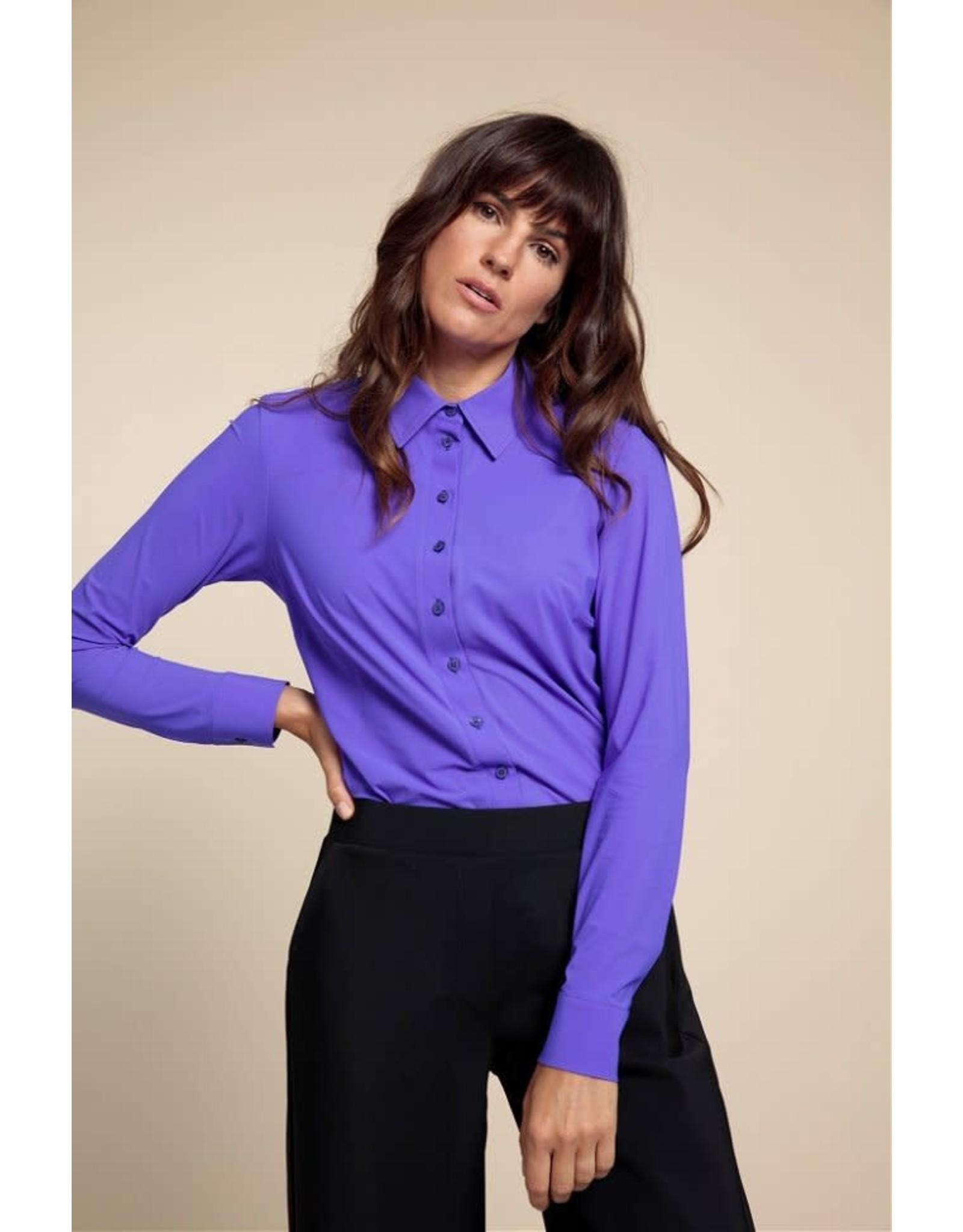 Studio Anneloes blouse Poppy
