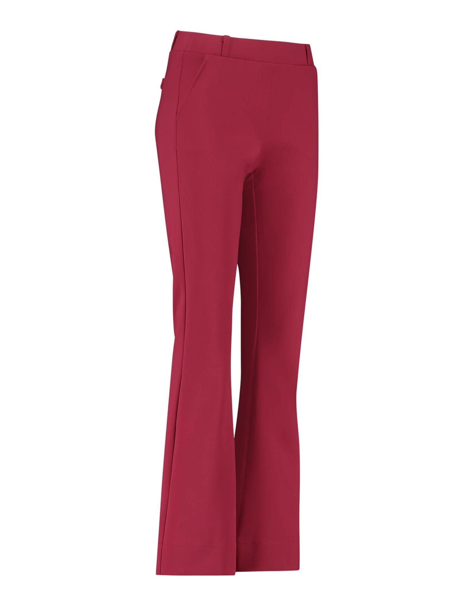 Studio Anneloes SA Flair bondend trousers