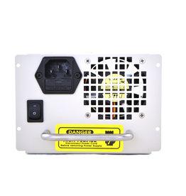 ADVA MRV NC316-16RPS/AC  Power supply