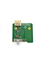 ADVA MRV OD-FD-LCA Line card adapter for fiber driver modules