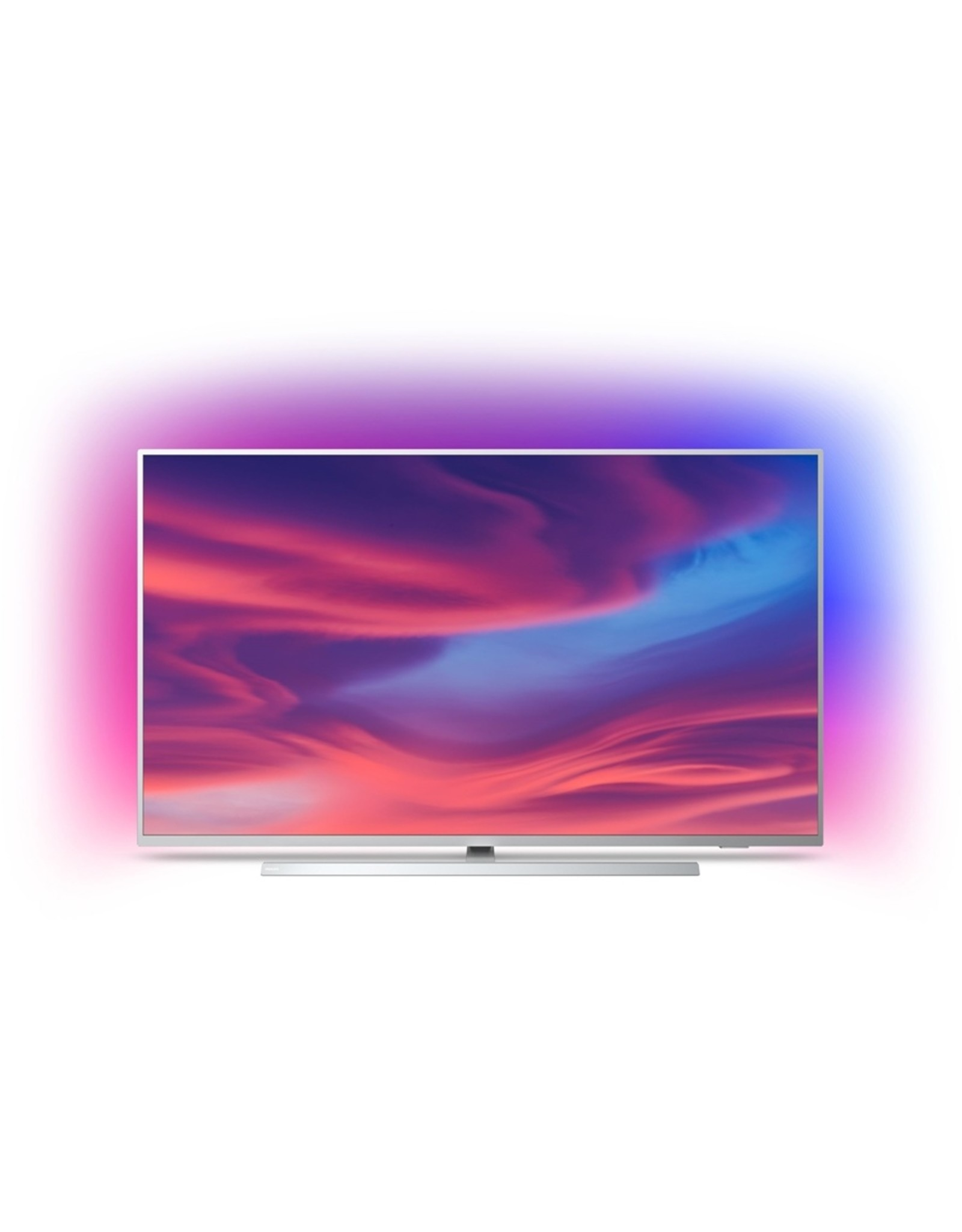 Philips Ambilight Android Smart TV