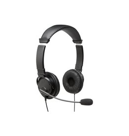 Kensington USB Headset