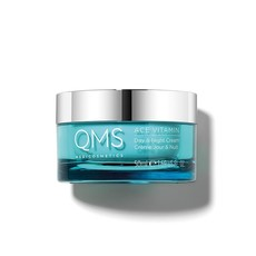 QMS  Ace Vitamin 50ml