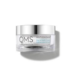 QMS  QMS Antioxidant Crème