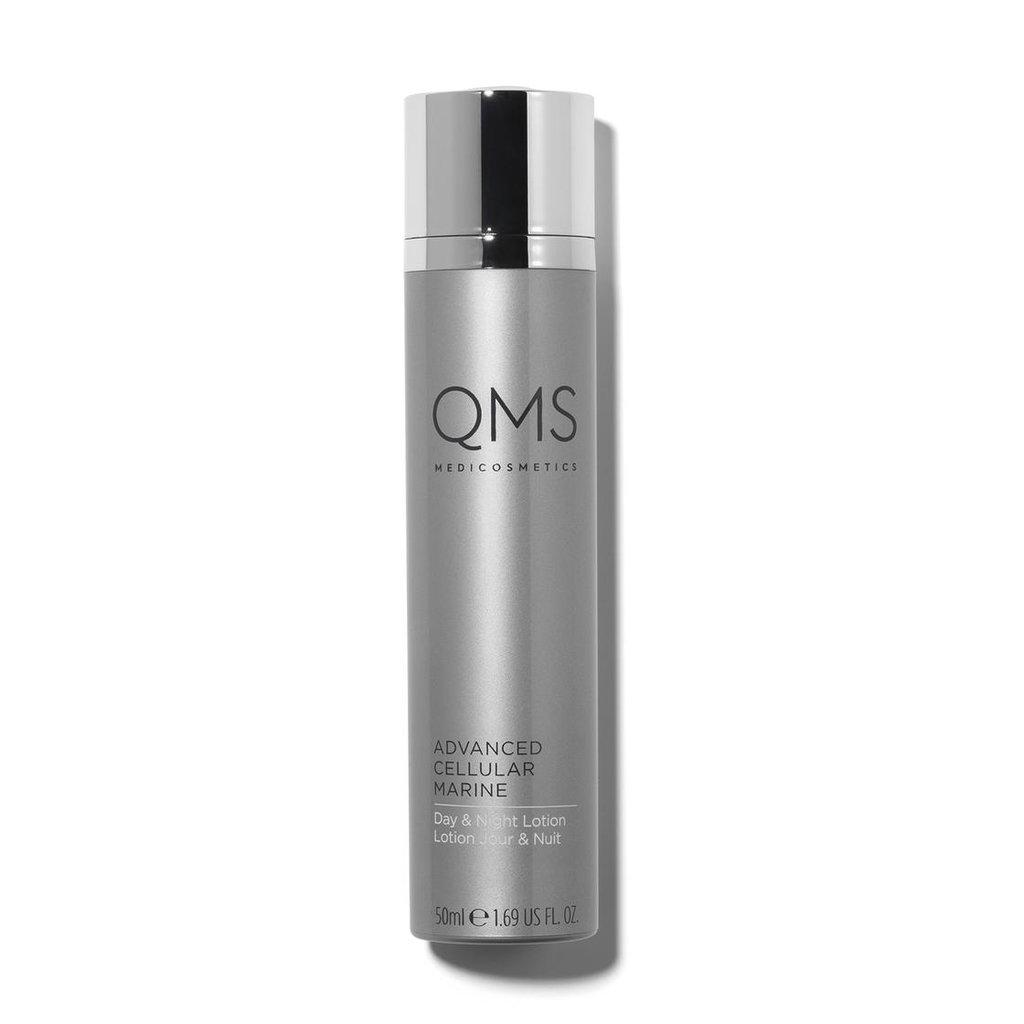 QMS  Advanced Cellular Marine 50ml
