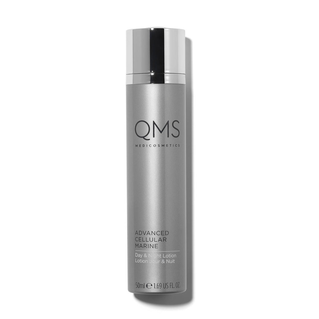 QMS  QMS Advanced Cellular Marine 50ml