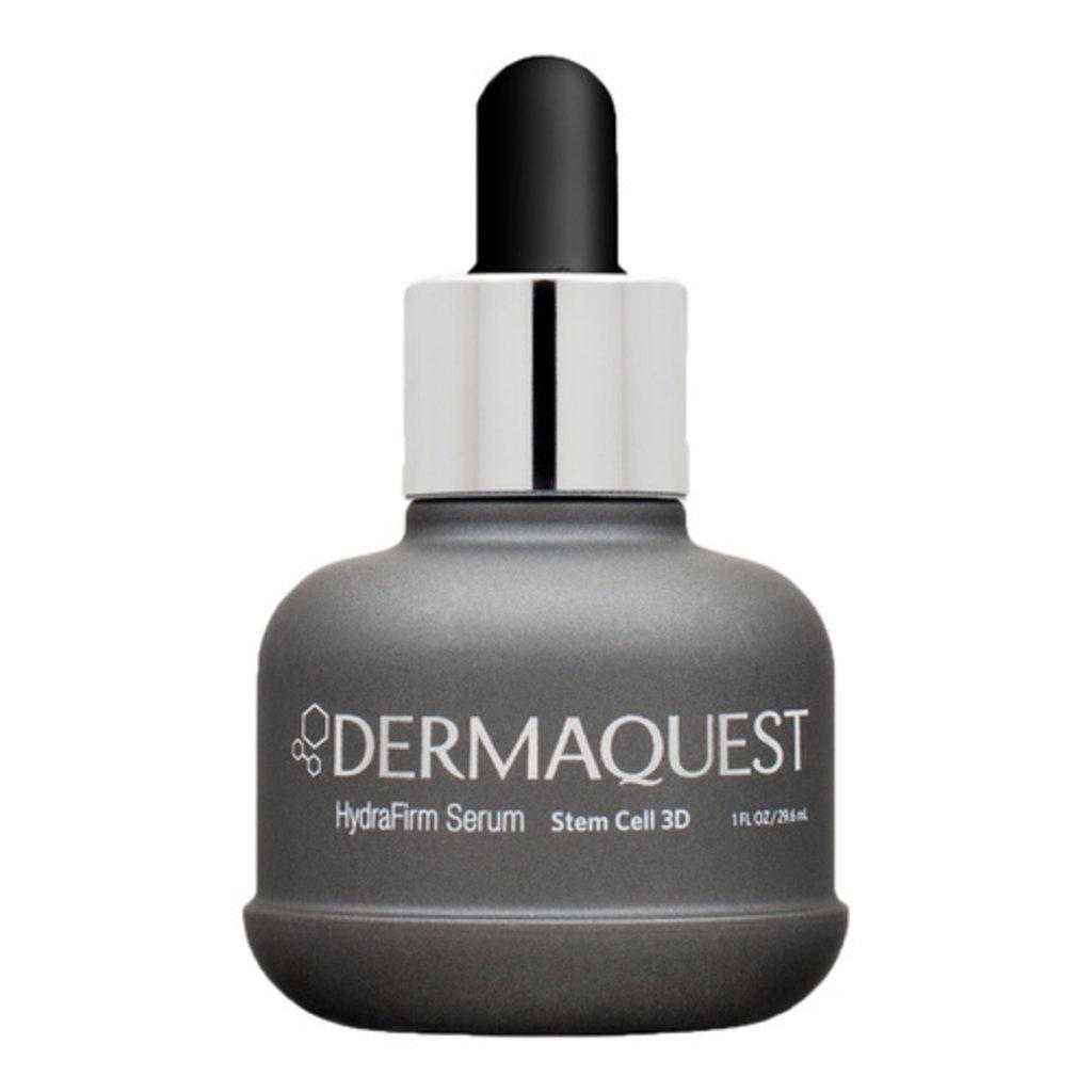DERMAQUEST DermaQuest Stem Cell 3D Hydrafirm Serum