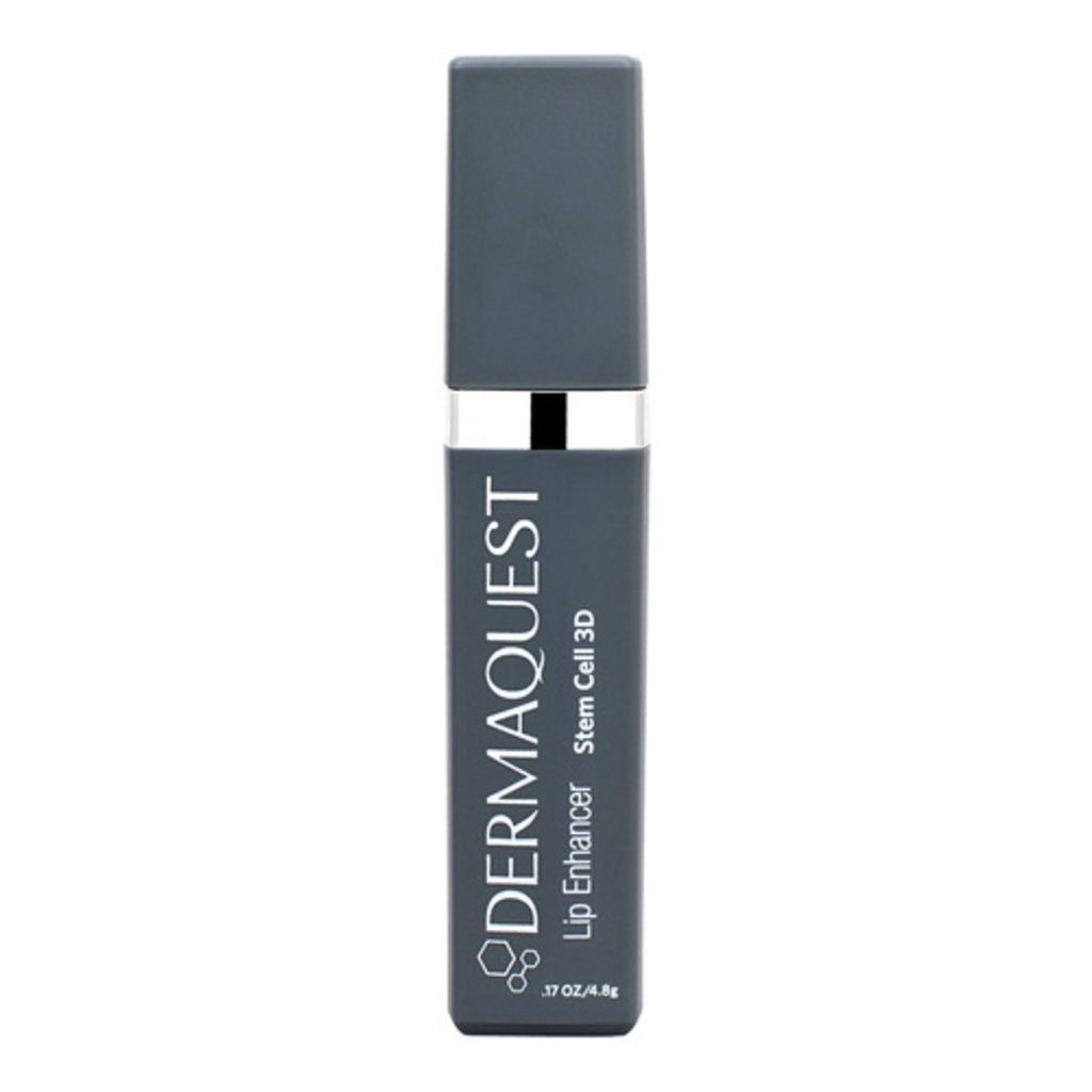 DERMAQUEST STEM CELL 3D LIP ENHANCER