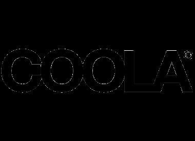 COOLA SUNCARE