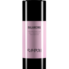 SEPAI Balancing Tonic