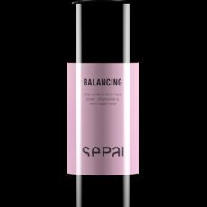 SEPAI Sepai Balancing Tonic