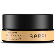 SEPAI Sepai Glow Recharge Mask