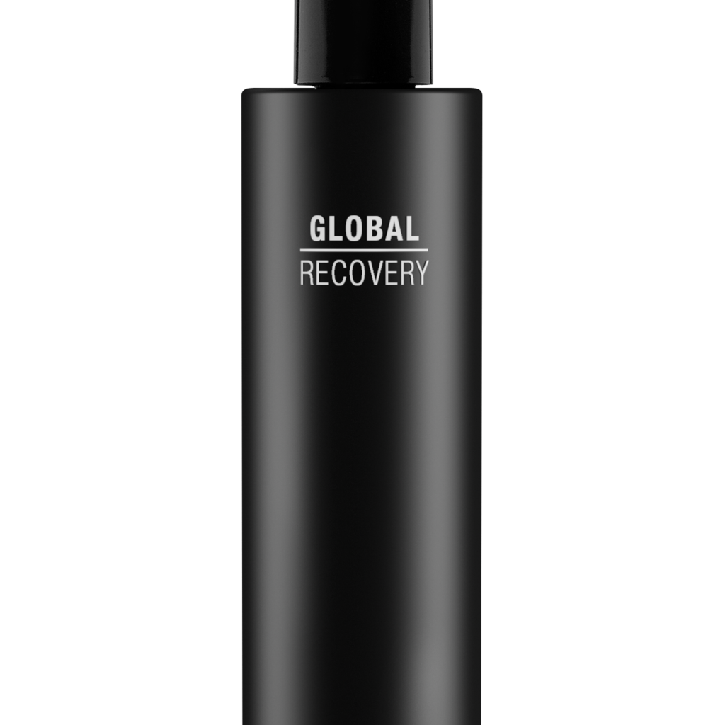 SEPAI Recovery Global Moisturizer