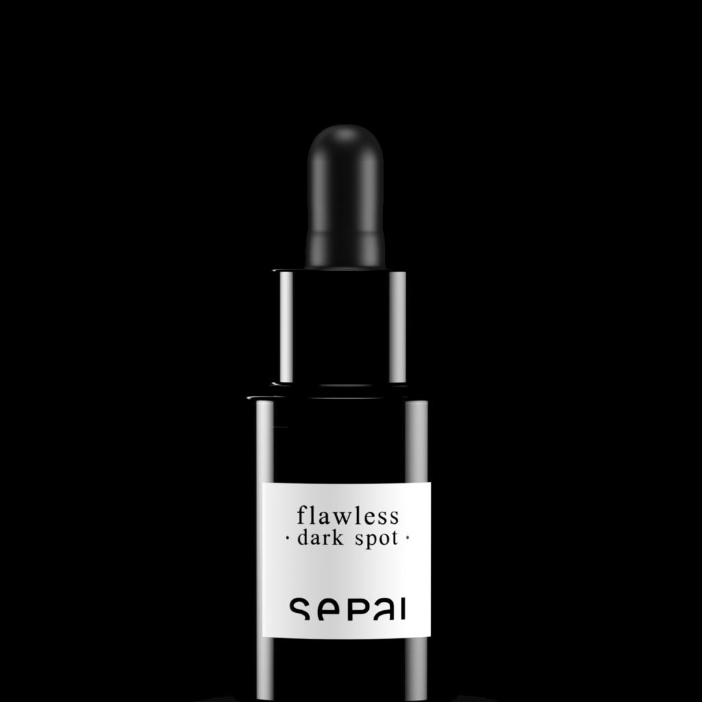 SEPAI Flawless Dark Spots Serum