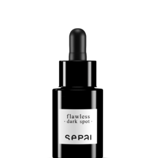SEPAI Sepai Flawless Dark Spots Serum