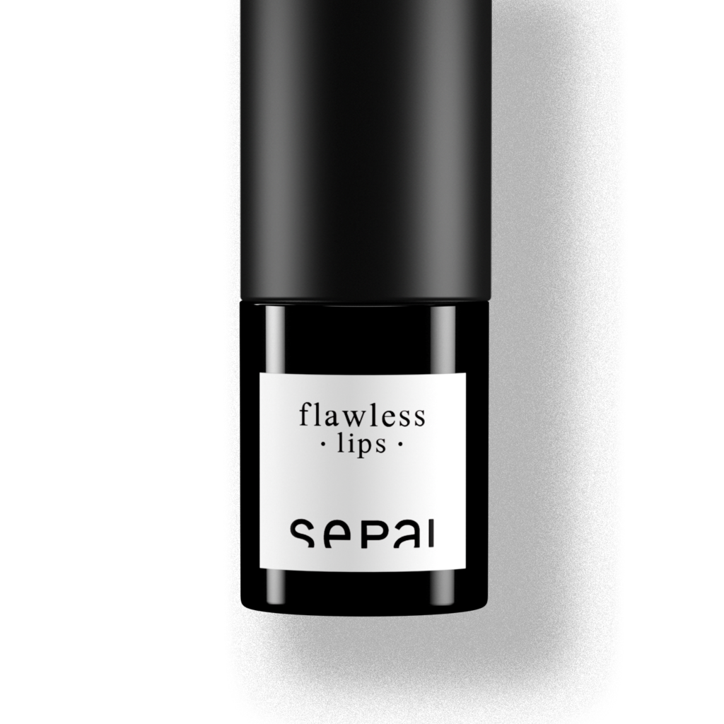 SEPAI Flawless Lips Fluide