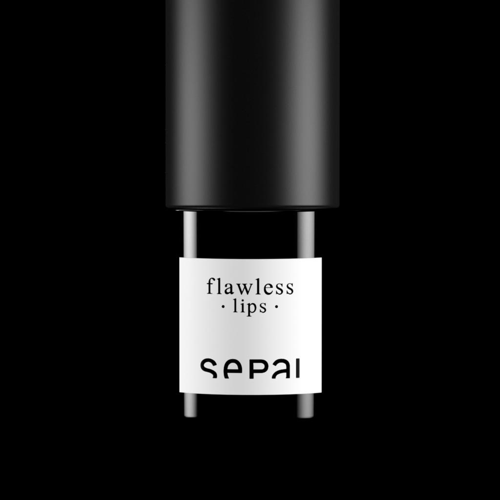 SEPAI Sepai Flawless Lips Fluide