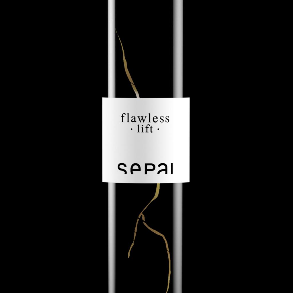SEPAI Sepai Flawless Lift Serum