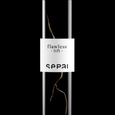 SEPAI Flawless Lift Serum