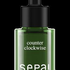 SEPAI Sepai Elixir Counter Clockwise