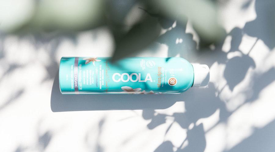 Hoe kun je je huid beschermen tegen de zon?
