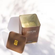 SCKIN NUTRITION Collagen+ 179 GR