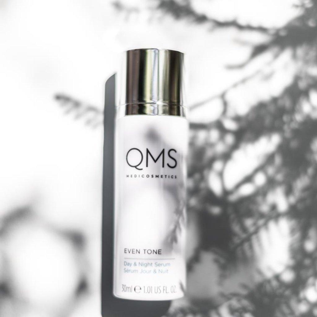 QMS  QMS Even Tone Serum