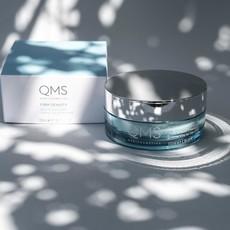 QMS  QMS Firm Density Neck & Bust 100ml