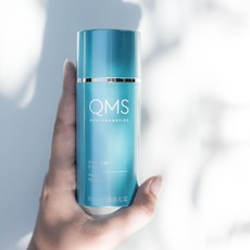 QMS  Power Firm Mask