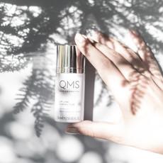 QMS  QMS Lip Line Corrector