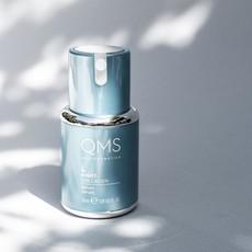 QMS  QMS Night Collagen Serum