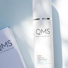 QMS  QMS Deep Gentle Cleanser