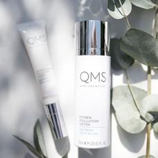QMS  QMS Epigen Pollution Detox Serum