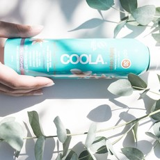 COOLA SUNCARE COOLA Body Organic Spray SPF30 Tropical Coconut 88ml