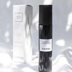 SEPAI Sepai Flawless Immaculate SPF50