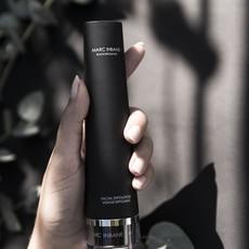 MARC INBANE Black Exfoliator