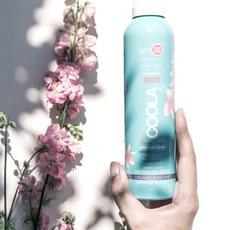 COOLA SUNCARE COOLA Body Organic Spray SPF50 Guava Mango 177ml