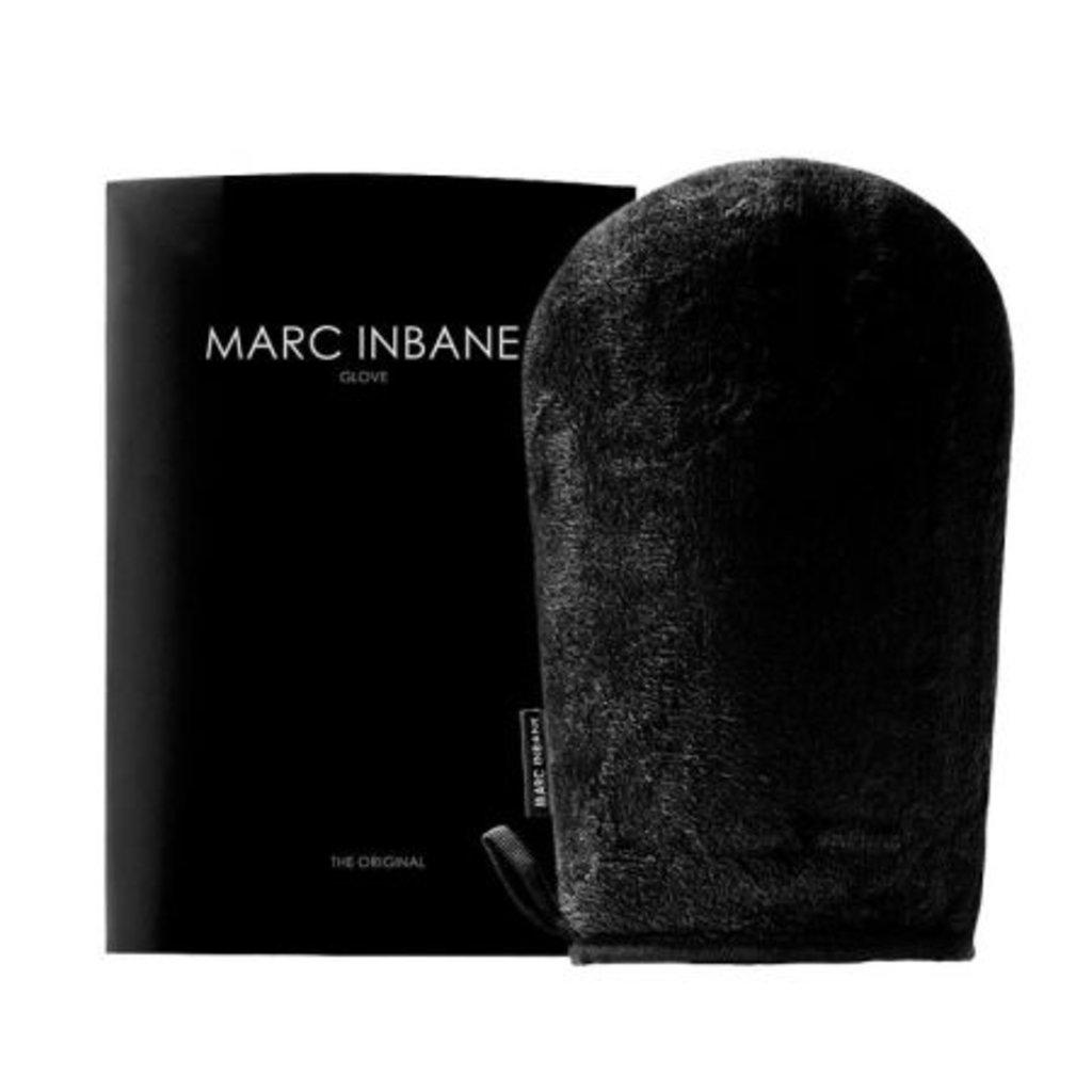 MARC INBANE Marc Inbane Natural Tanning Mousse + Glove