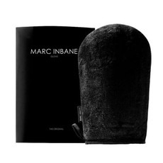 MARC INBANE Natural Tanning Mousse + Glove