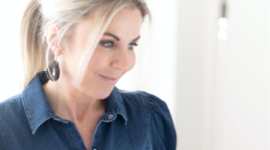 5 Tips voor goede huidverzorging als je 40+ bent
