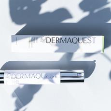 DERMAQUEST DermaQuest Retinol Peptide Youth Serum
