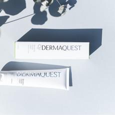 DERMAQUEST DermaQuest Nourishing Peptide Cream