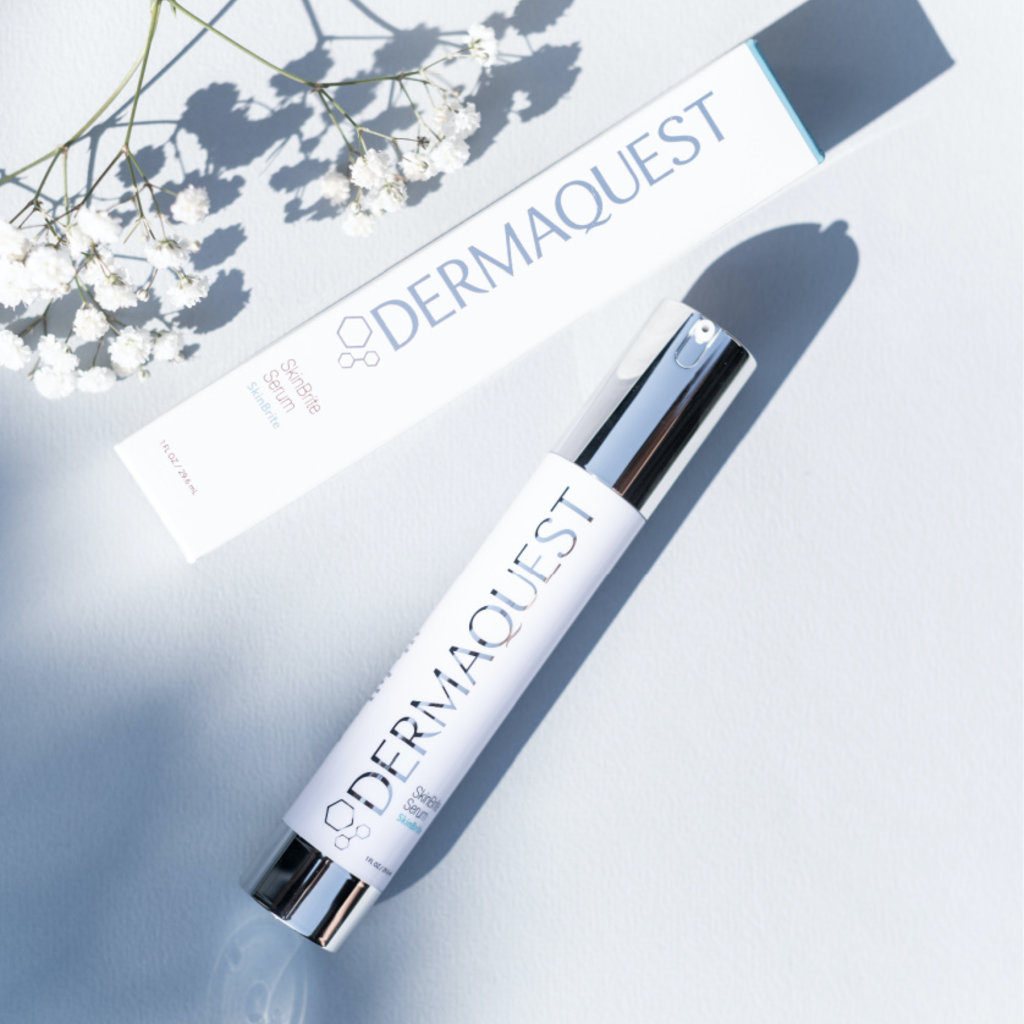 DERMAQUEST DermaQuest SkinBrite Serum