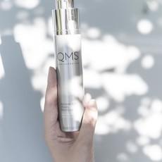 QMS  QMS Advanced Pearl Protein