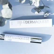 DERMAQUEST DermaQuest Retinol Brightening Serum