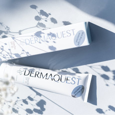 DERMAQUEST DermaQuest SheerZinc SPF30