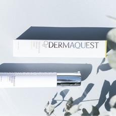 DERMAQUEST DermaQuest Retinaldehyde Renewal Cream